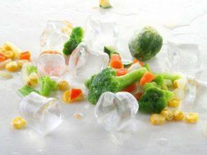pravilnoe hranenie zamorozhennyih produktov