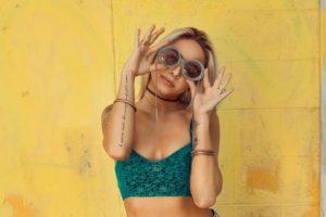 солнцезащитные очки критерии выбора