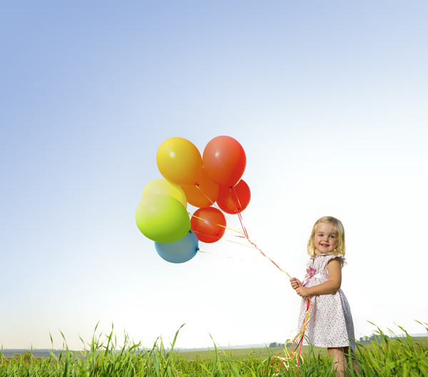 Как воспитать ребенка целеустремленным