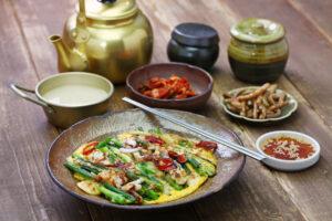 pajeon-korean-scallion-pancake-ASCU32K