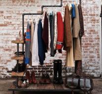 Как ухаживать за одеждой